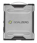 GoalZero Sherpa 50 Portable Recharger Recharger 57812-5